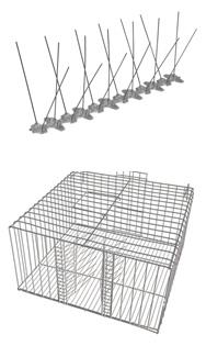 programas-otros-jaulas