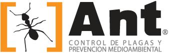 logo-ant-control-de-plagas